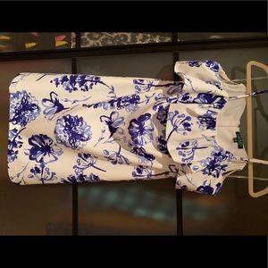 Ralph Lauren Size 2 Dress